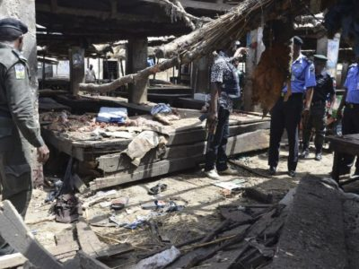 University-of-Maiduguri-bombings.-806x534